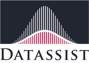 iDatassist