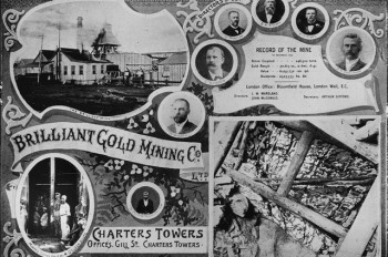 Flickr - Gold Mine Prospectus
