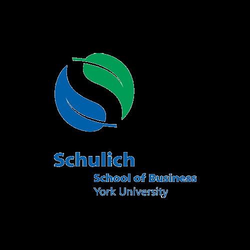 Schulich_School_logo
