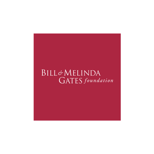 BillMelindaGatesFoundation