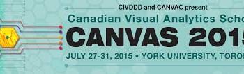 CANVAS2015 header annkemery