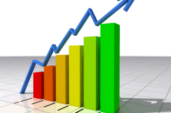 increasing_customer_satisfa-500x270