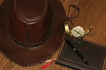 Indiana Jones blog picture 2015 Sept 21