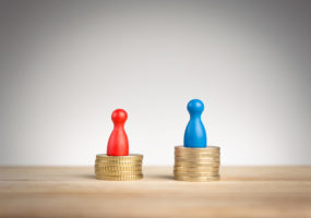 What's really happening with the gender wage gap in Canada?