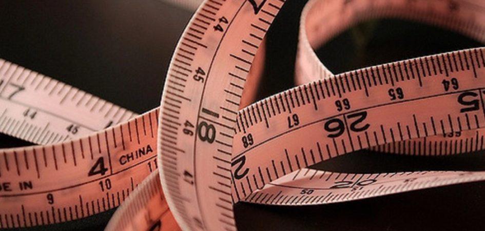 analyzing a concept the weight loss