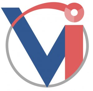 Veracio - the free online survey tool that will help you change the world.