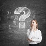Are RCTs Making Us Ask Really Stupid Questions?