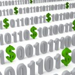 What is the real value of Big Data and how can your nonprofit leverage it?
