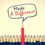 Learn how to make a difference when you use social identity data.