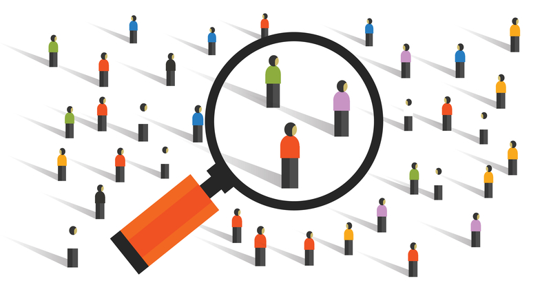 systematic research Systematic study of human society and social interaction  sociologists apply both theoretical perspectives and research methods to examinations of social behavior.
