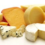 The connection between the US per capita cheese consumption and people who die by getting tangled in their sheets is a spurious correlation.