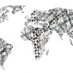 The Best Places to Find Reliable Data on Human Migration