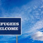 Do You Know How to Handle These Refugee Data Issues?