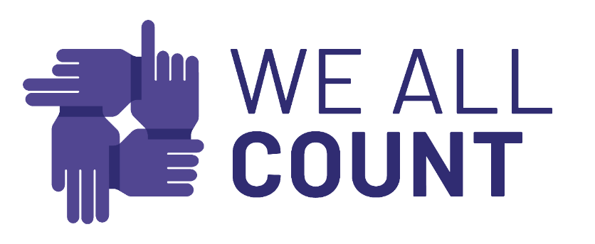 We All Count - a project for equity in data